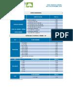 TUTORIAL EPM %2811-08-2008%29