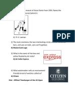 Business Quiz Tata.docx