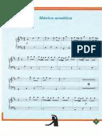 05 - Haendel - M+¦sica acu+ítica.pdf