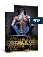 King im Bett Buch PDF | David Emmerich