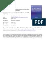 Cc.practica 2
