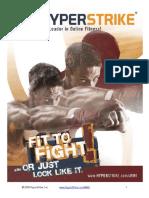 Mixed-Martial-Arts-Book - superunitedkingdom.pdf
