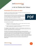 Chaine_de_valeur_Actinnovation.pdf