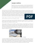 Carreteras con energía cinética.docx
