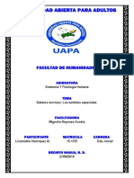 Tarea 4 Anatomia y Fisiologia h
