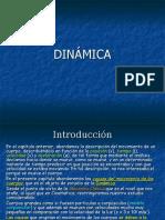 9. dinamica