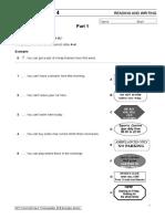 01KET_Test4_ReadWrite
