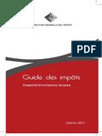 guide_impots_fr[1].pdf