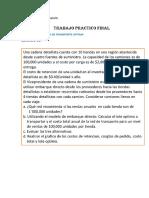 TRABAJO PRACTICO FINAL.docx