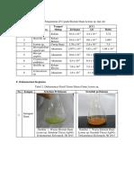 1 - Hasil Pengamatan Akumulasi Hara Mineral
