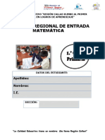 MATEMÁTICA CALLAO 1°.doc