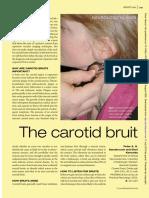 Bruit carotid.pdf