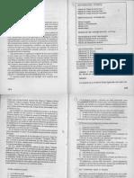 172646682-Historia-del-Trabajo-Social-J-Torres-Diaz.pdf