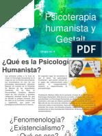 Humanista Gestalt Converted