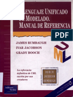 el-lenguaje-unificado-de-modelado-manual-de-referencia.pdf