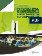 pdf_livro_perspectivas.pdf
