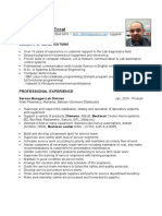 Moh_Othman CV CA