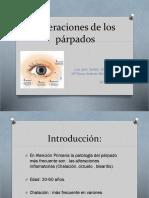 alteraciones-del-pc3a1rpado.ppt