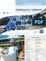 Hidraulicaydrenaje-Catalogo-2014.pdf