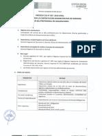 CAS N° 07-2016-GRELL.pdf