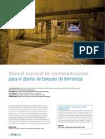 Evaluando_el_entorno_para_las_asociaciones_público-privadas_en_América_Latina_y_el_Caribe__Infrascop[1]