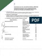 011020180916371786808025.pdf