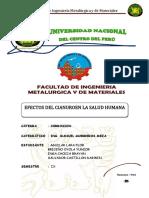 INFORME DE CIANURO.docx