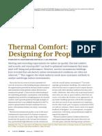 Thermal Comfort Designing for People.pdf