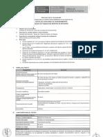 0. BASES MTPE-PORTAL CAS 125.pdf