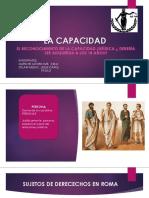 LA CAPACIDAD.pptx
