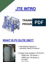 Pressure Vessel Software_Intro.pdf