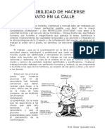 LA POSIBILIDAD DE HACERSE.doc