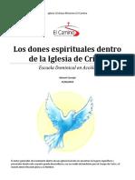 Los_dones_espirituales_dentro_de_la_Igle.pdf