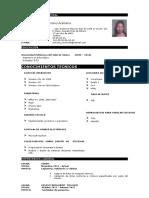 Cv Marcela Soriano Arellano (Actualizado) (1)