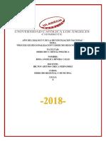 ACTIVIDAD 09 DERECHO MUNICIPAL 4 rosa.pdf