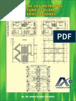 __ Genaro Delgado - El ABC de Losmetrados y Lectura de Planos en Edificaciones __af