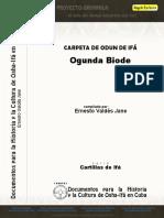 ogunda-biode