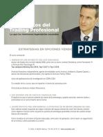 30919121-0-Curso-Secretos-del-T (1).pdf