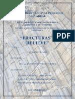 FRACTURAS Y RELIEVE.docx