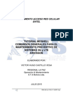 moshell tuto.pdf