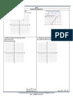 GUIA Geometria Analitica