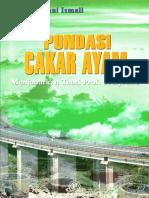 Pondasi_cakar_ayam.pdf