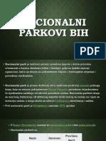 Nacionalni parkovi BiH.pptx