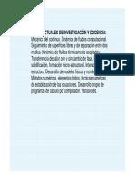 1_introduccion_2_3_573448.pdf
