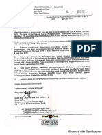 Surat JPN-Sek Kemaskini APDM D2-D6 Utk KWAPM 2019