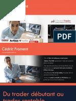 Les_5_phases_en_trading.pdf