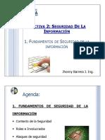 1b. UPS Electiva II.pdf