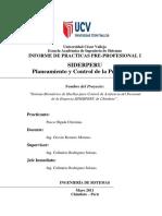 Proyecto de Practicas Pre Profesionales i5