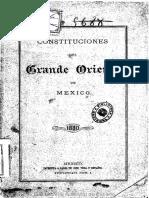 Constituciones_del_Grande_Oriente_de_México_Texto_impreso__1.pdf