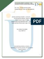 Unidad 1 Fase 1 - Explicar Principios Generales FINAL
